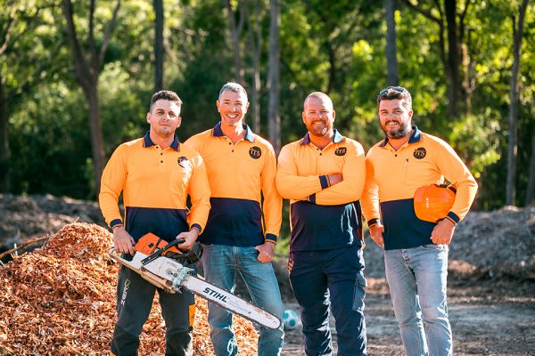 Independent-Tree-Services_groupshot-7
